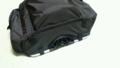 Brompton-bag-bottom