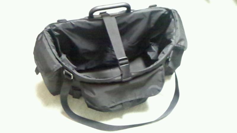 Brompton-bag-front