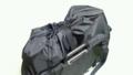 Brompton-bag-tight