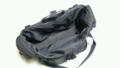 Brompton-bag-inside