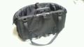 Brompton-bag-rear