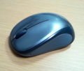 Wireless-mouse