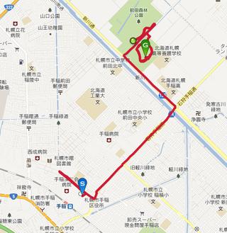 20131006-map-teine