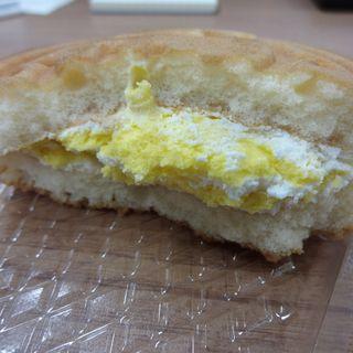 Waffle-02