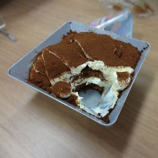 20140128-sweets-02