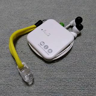 20160111-mm1000
