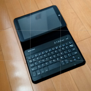20161112-keyboard-3