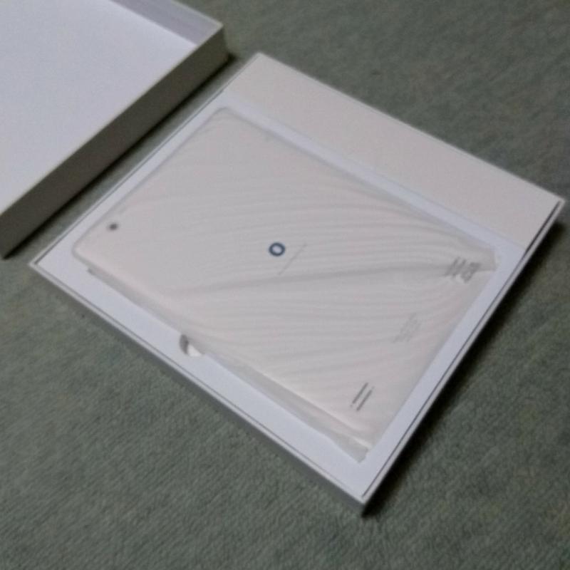 Bnt-791w-unbox-02