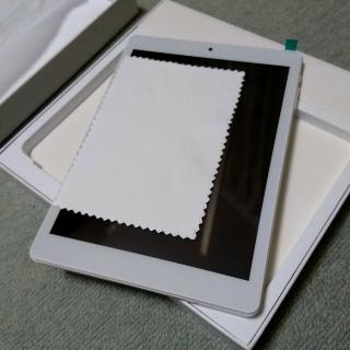 Bnt-791w-unbox-03