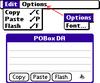 pobox-da-011